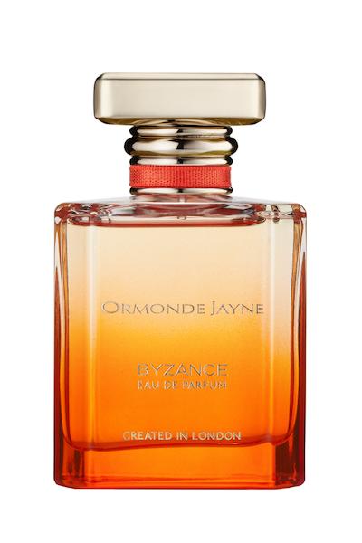Ormonde Jayne Byzance