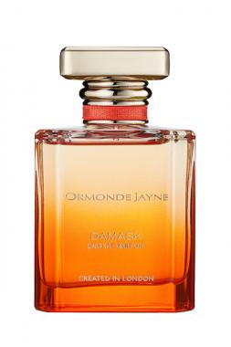 Ormonde Jayne Damask