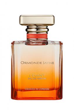 Ormonde Jayne Levant