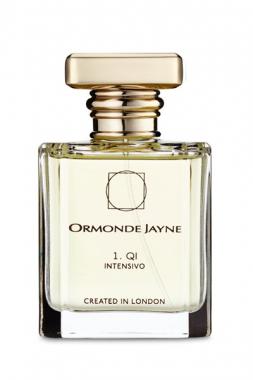 Ormonde Jayne Qi Intensivo