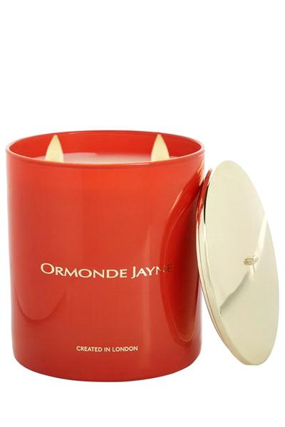 Ormonde Jayne Ta`if