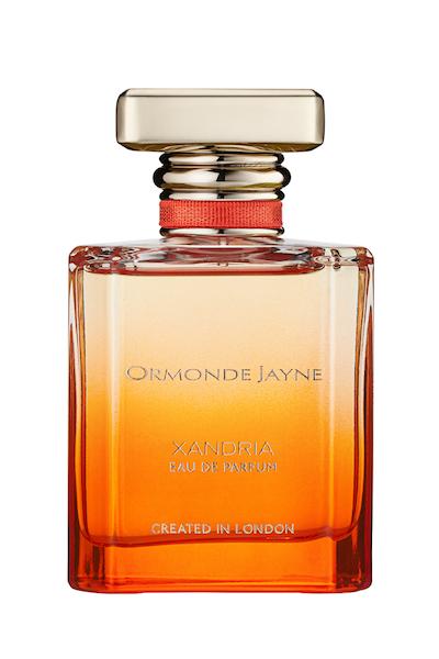 Ormonde Jayne Xandria
