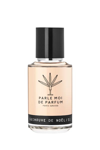 Parle Moi de Parfum Guimauve de Noël / 31