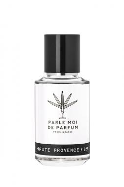 Parle Moi de Parfum Haute Provence / 89