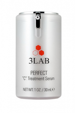 3LAB Perfect C Treatment Serum – Сыворотка с витамином С для лица