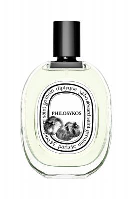 Diptyque Philosykos
