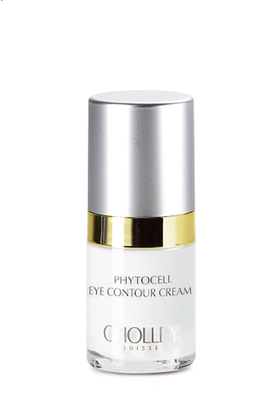 Methode Cholley Cholley Phytocell Eye Contour Cream – Крем для контура глаз