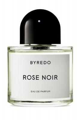 Byredo Rose Noir