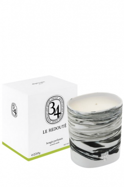 Diptyque Le Redoute