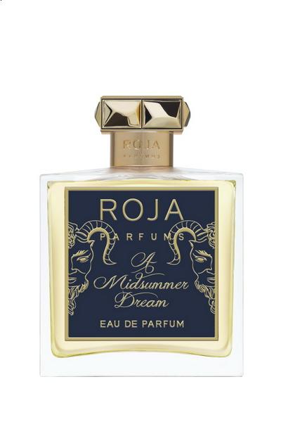Roja Parfums A Midsummer Dream