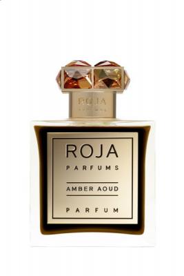 Roja Parfums Amber Aoud