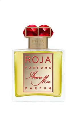 Roja Parfums Amore Mio
