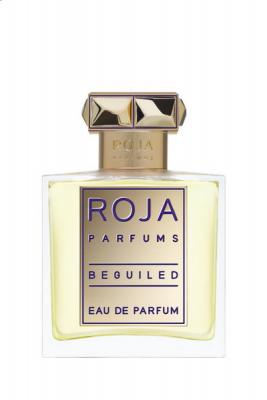Roja Parfums Beguiled Pour Femme