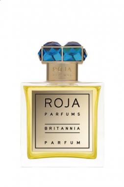 Roja Parfums Britannia