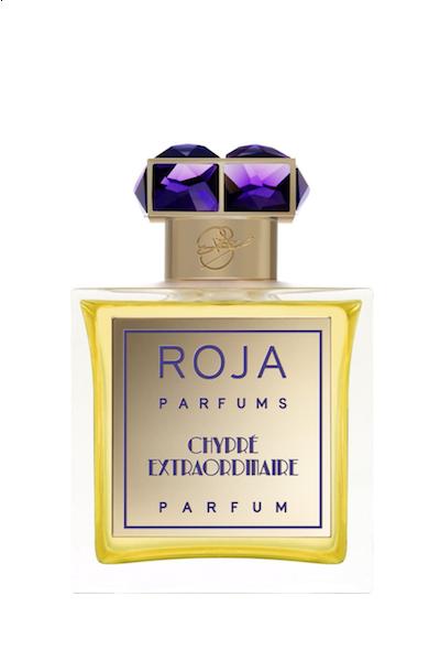 Roja Parfums Chypre Extraordinaire