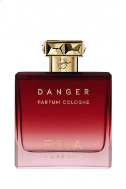 Roja Parfums Danger Parfum Cologne Pour Homme