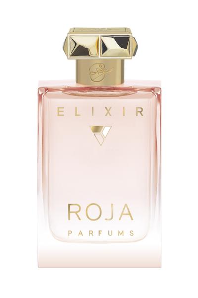 Roja Parfums Elixir