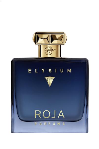 Elysium парфюм мужской