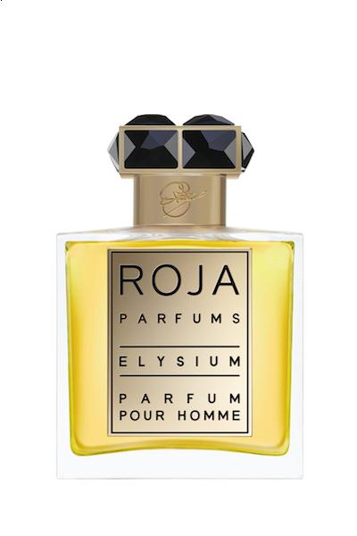 Roja Parfums Elysium Pour Homme