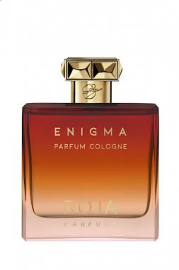 Roja Parfums Enigma Parfum Cologne Pour Homme