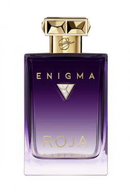 Roja Parfums Enigma Pour Femme Essence De Parfum