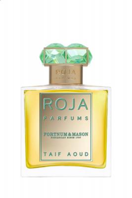 Roja Parfums Fortnum & Mason Taif Aoud