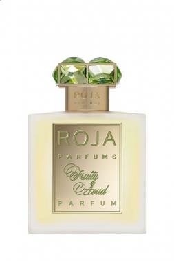 Roja Parfums Fruity Aoud