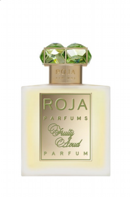 Roja Parfums Fruity Aoud