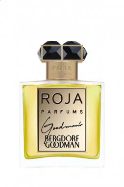 Roja Parfums Goodman's