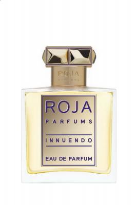 Roja Parfums Innuendo Pour Femme