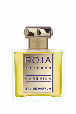 Roja Parfums Karenina