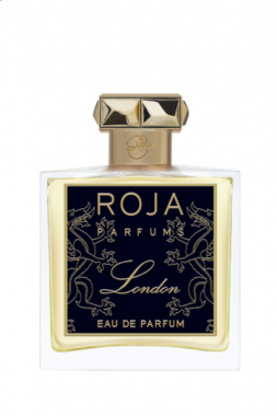 Roja Parfums London