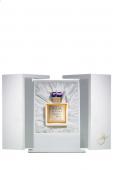 Roja Parfums Majestic Aoud
