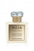 Roja Parfums Musk Aoud