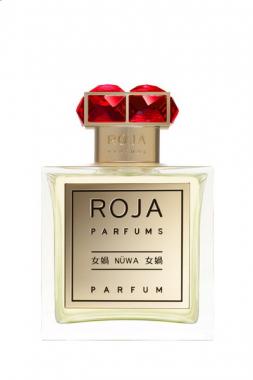 Roja Parfums Nuwa