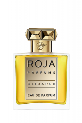 Roja Parfums Oligarch
