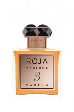 Roja Parfums Parfum De La Nuit 3
