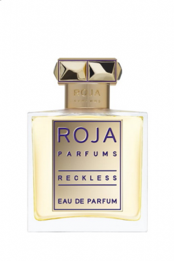 Roja Parfums Reckless Pour Femme