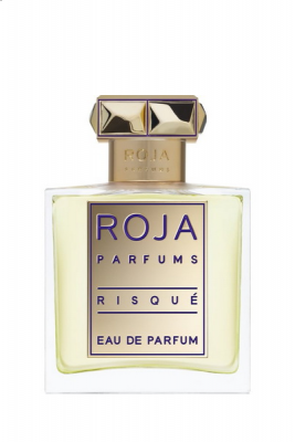 Roja Parfums Risque Pour Femme