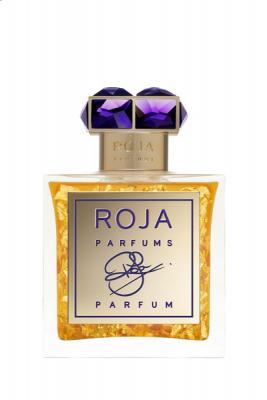 Roja Parfums ROJA Haute Luxe