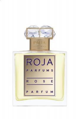 Roja Parfums Rose Pour Femme