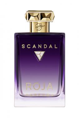 Roja Parfums Scandal Pour Femme Essence De Parfum
