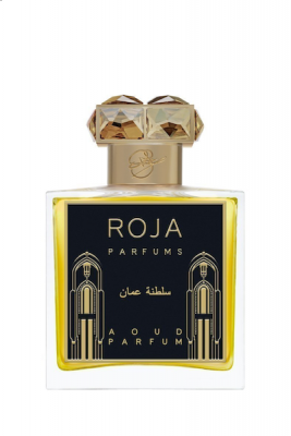 Roja Parfums Sultanate Of Oman