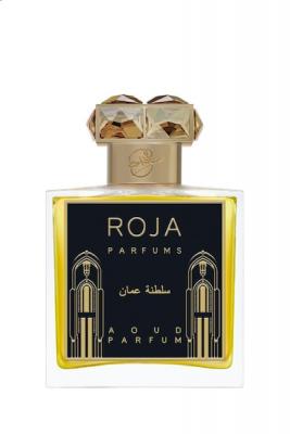 Roja Parfums Sultanate Of Oman