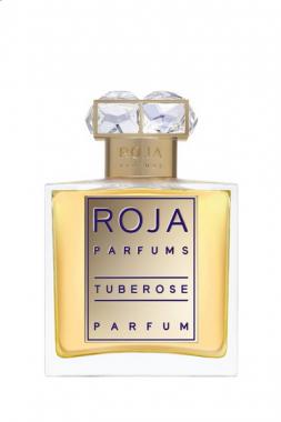 Roja Parfums Tuberose Pour Femme