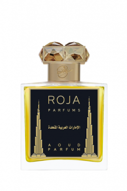 Roja Parfums United Arab Emirates