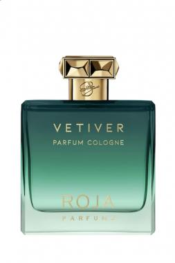 Roja Parfums Vetiver Parfum Cologne Pour Homme