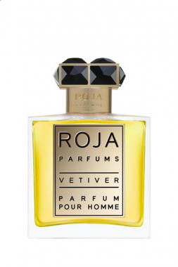 Roja Parfums Vetiver Pour Homme
