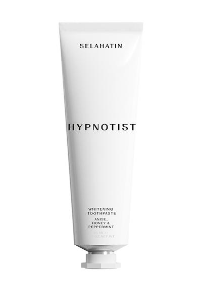 Selahatin Hypnotist Отбеливающая зубная паста