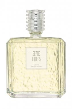 Serge Lutens Fleurs de Citronnier